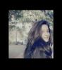 eru_ansari's picture
